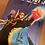 Thumbnail: Iron Fist #1 Üç İmzalı