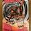 Thumbnail: Daredevil #1 Siyah Çift İmzalı