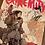 Thumbnail: Extremity #1 Daniel Warren Johnson Remarklı