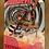 Thumbnail: Daredevil #1 Altın Çift İmzalı