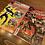 Thumbnail: Web of Spider-Man #35 & Symbiote Spider-Man King in Black #1 Superlog Variant Se