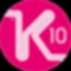 K10logotest.png