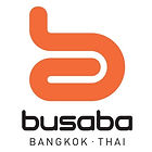 BusabaIP5WdTX_.jpg