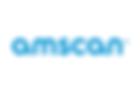 amscan download.png