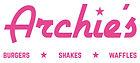 Archies-Logo-021.jpg