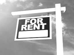 Have you paid your rent?