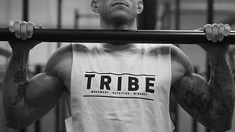 tribe chest shot pull up.jpg