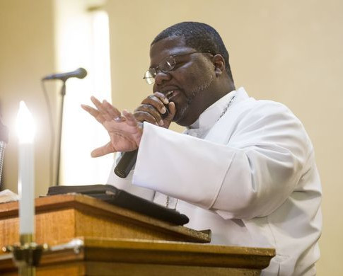Black Churches Combat the HIV Epidemic
