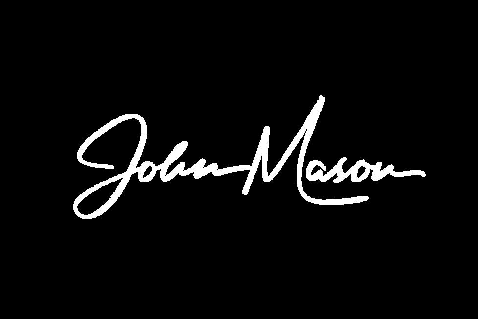 John-Mason.png