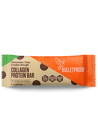 xs-171026-chocolate_chip_cookie_dough_collagen_bar-orange_retouch.png
