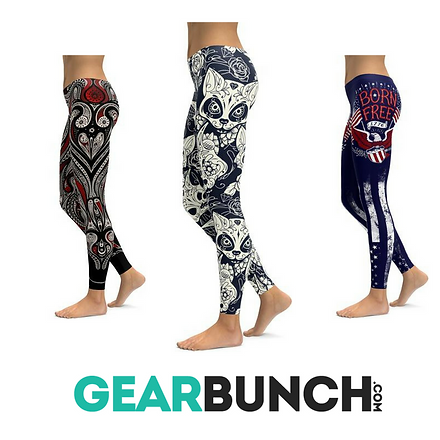 Gear-Bunch.png
