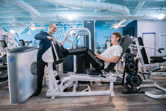 5 Mistakes to Avoid When Starting an Exercise Program