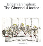 Channel4factor cover300x326.jpg