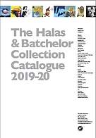 CatalogueCover.png