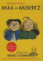 Max und Moritz.jpeg