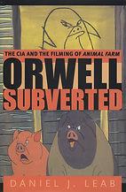 Orwell Subverted.jpeg