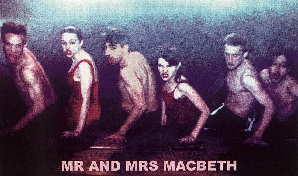 Mr. and Mrs. Macbeth.jpg