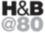 HB80Logo.png