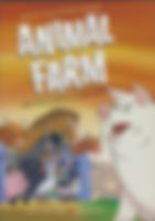 Animal Farm.jpeg