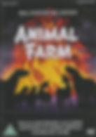 Animal Farm 60.jpeg