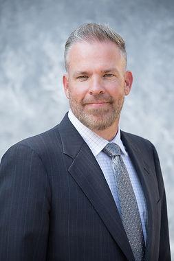 Matt Thrasher - suit.jpg