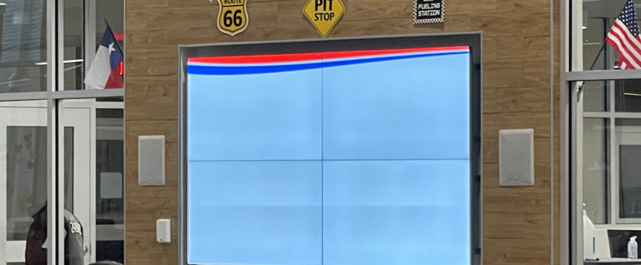 Small video wall 2.png