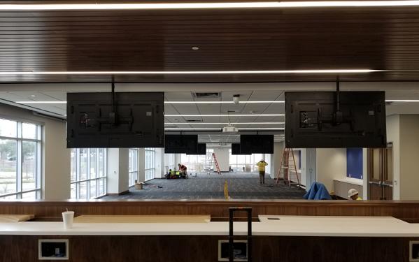 Ceiling Screens.png