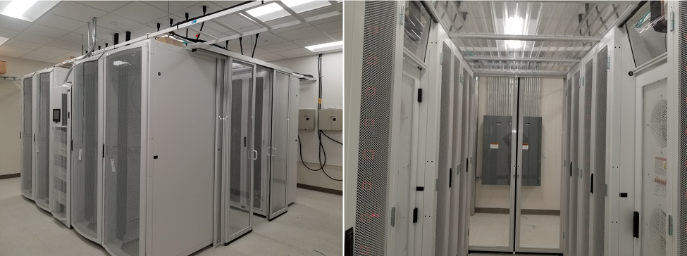 Small Data Center.png