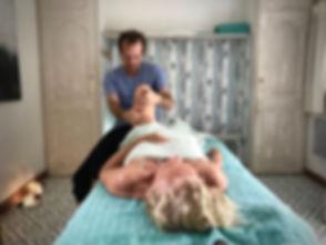 massage Villeneuve lez Avignon.jpeg
