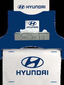 Set Hyundai.png