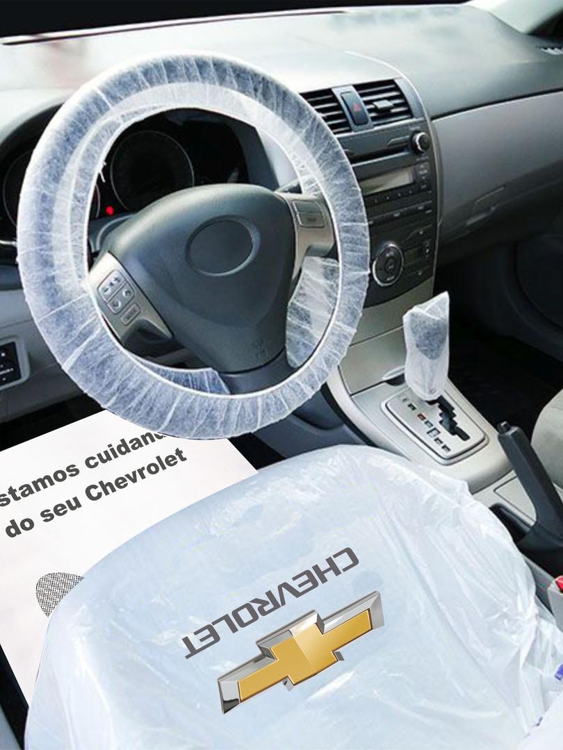 Prodotti CHEVROLET sulla'auto.jpg