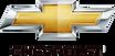 Chevrolet-logo-2011.png