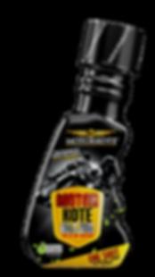 motorkote_racing_one_shot_condicionador_