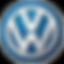 Volkswagen-vw-logo.png