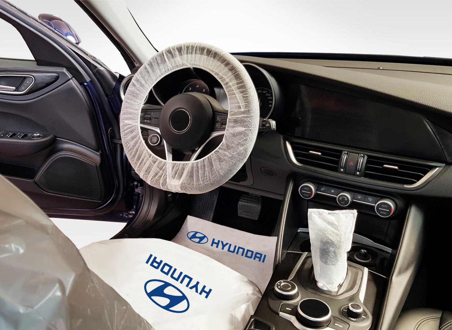 Kit Hyundai.jpg