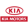 kia-motors-logo-png-transparent.png