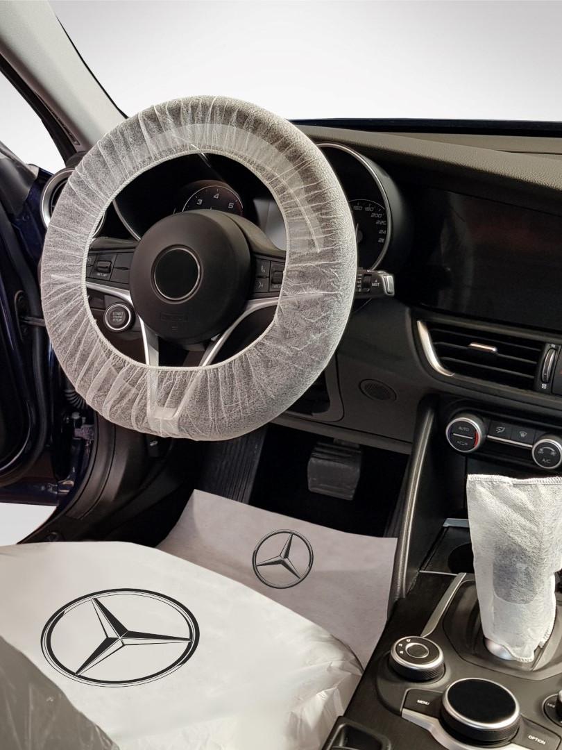 SET Mercedes Alphaparts (interno auto).jpg