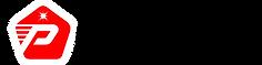 Logo Power Clean - Fundo Branco horizont