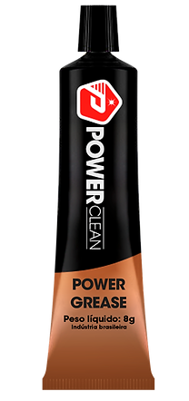 GC 008-Power Grease.png