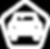 Concessionárias Power Clean Produtos Automotivos