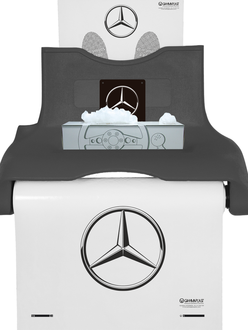 SET Mercedes Alphaparts.png