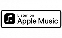 apple-music-badge-png-11.png