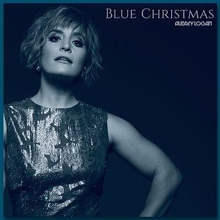 BlueChristmas Album Art.JPG