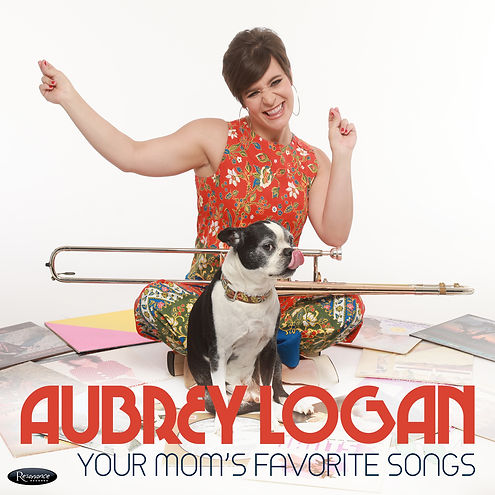 COVER Your Mom's Favorite Songs.jpg
