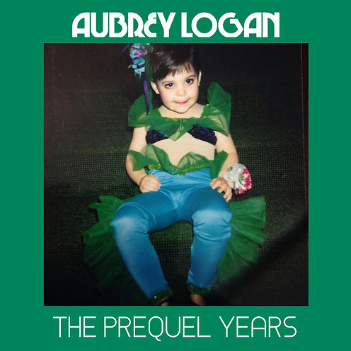 Cover Prequel Years.v1.jpg