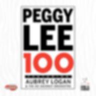 peggy-100-aubrey.jpg