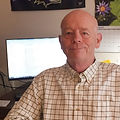 Larry%20McLaughlin_edited.jpg