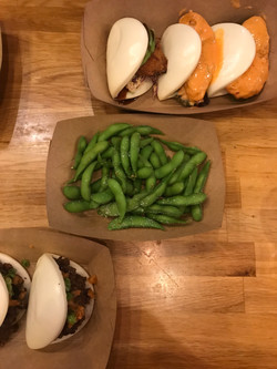 foodie, houston, blogger