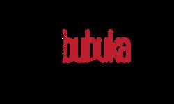 Logo Graphic Design | Bubuka Designs