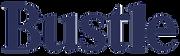 bustle-logo-vector copy.png